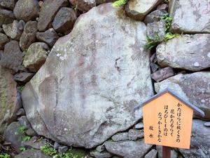 20100728_133shuusei.jpg