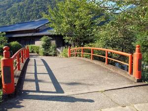 20100916_1000shuusei.jpg