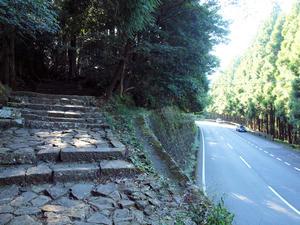 20100916_1012shuusei.jpg