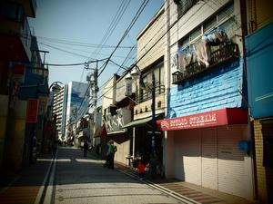 20101010_82shuusei.jpg