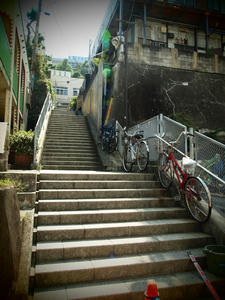 20101010_87shuusei.jpg