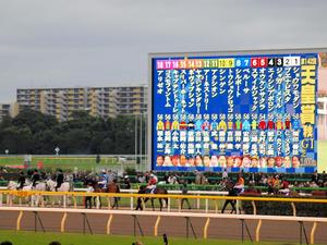 20101031_169shuusei.jpg