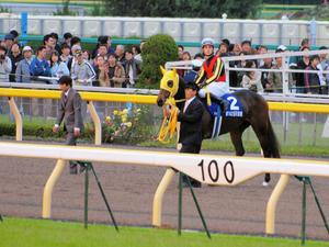 20101031_175shuusei.jpg