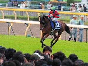 20101031_143shuusei.jpg