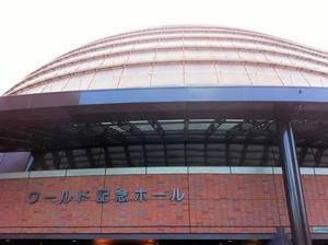 20101125_73.JPG