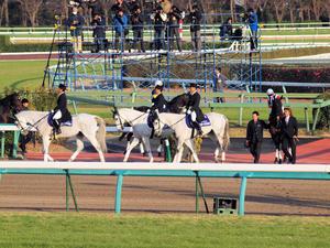 20101226_136shuusei.jpg
