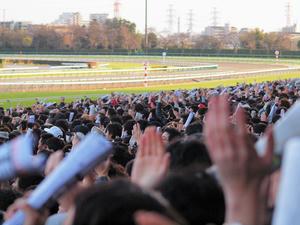20101226_234shuusei.jpg