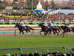 20101226_305shuusei.jpg
