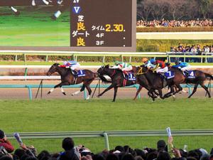 20101226_309shuusei.jpg