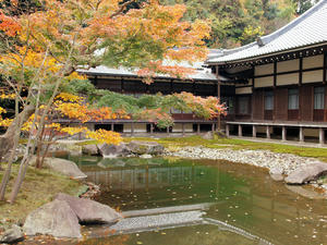 20101226_438shuusei.jpg
