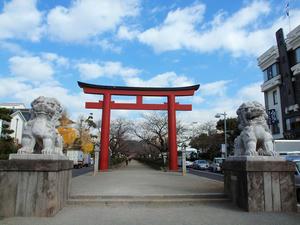 20101226_492shuusei.jpg