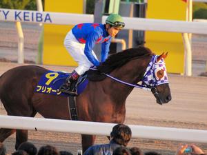 20101229_232shuusei.jpg