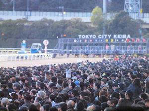 20101229_287shuusei.jpg