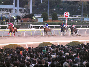 20101229_327shuusei.jpg