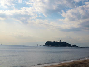 20101226_578shuusei.jpg