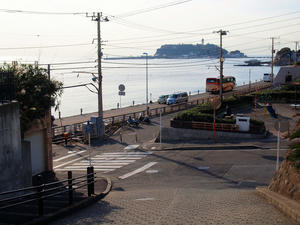 20101226_602shuusei.jpg