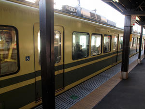 20101226_635shuusei.jpg