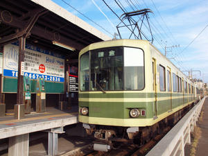 20101226_637shuusei.jpg