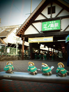 20101226_648shuusei.jpg