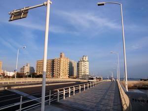 20101226_688shuusei.jpg