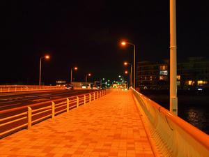 20101226_715shuusei.jpg