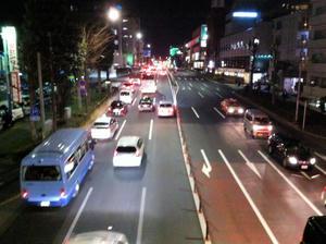 20110311_6.JPG
