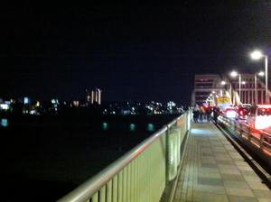 20110311_7.JPG