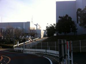 20110314_2.JPG