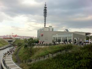 20110913shuusei.jpg
