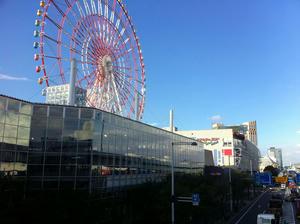 20110825_1shuusei.jpg
