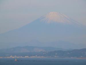 20120104_115shuusei.jpg