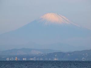 20120104_122shuusei.jpg