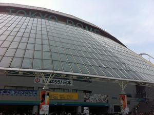 20120603_2shuusei.jpg