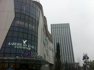 20120616_17.JPG