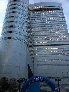 20121031_4.JPG