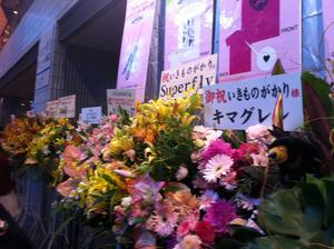 20121105_2.JPG