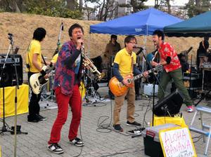 20130304_77shukushou.jpg