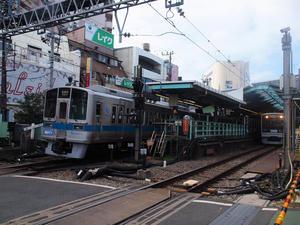 P1012739shukushou.jpg