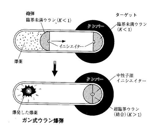 uran1.jpg