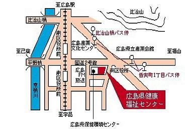 kenkofukusi.jpg