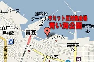 aoiumi_map.jpg