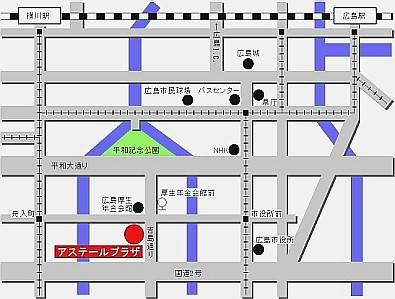 080601ap_map.jpg