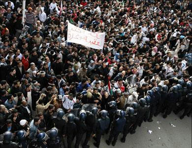 090109_algeria_protests.jpg