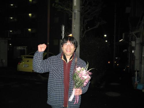 090123_uchida1.jpg