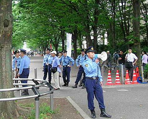 0614_police2.JPG