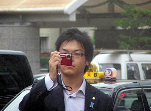 090806tamo_nihonkaig2.JPG