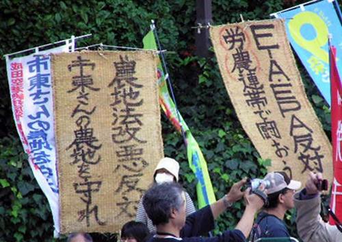091101_demo_musirohata.JPG