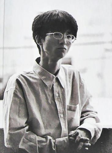 kim_hyongyul_1.jpg