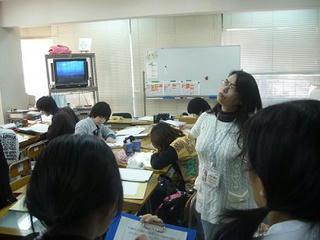 20091201-3.JPG