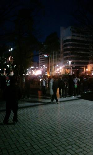 20100109-3.jpg